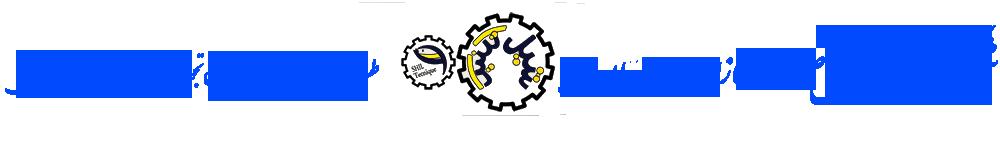 شرکت لوتوس صنعت سازان مازندران