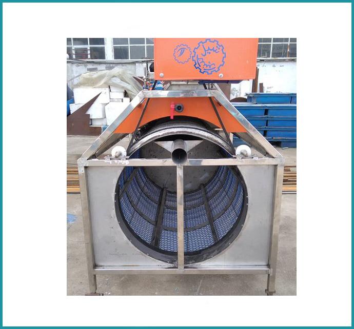 ساخت-درام-فیلتر-تمام-استیل-از۵۰لیتری-الی-۱۰۰۰لیتری